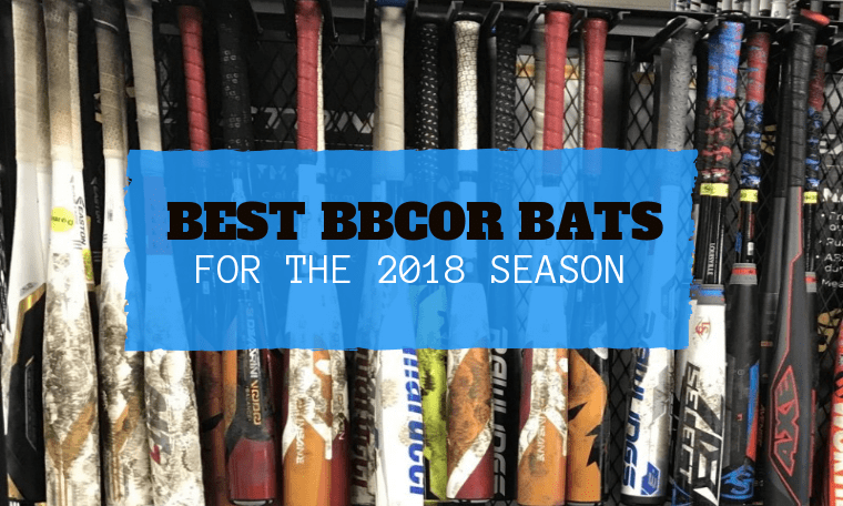 bbcor bats review