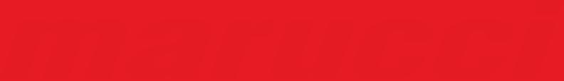 marucci baton rouge