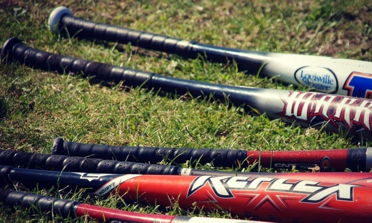 aluminum bats facts