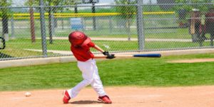 Best Youth Baseball Cleats – 2021 Reviews and Guides
