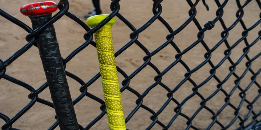 baseball tee training