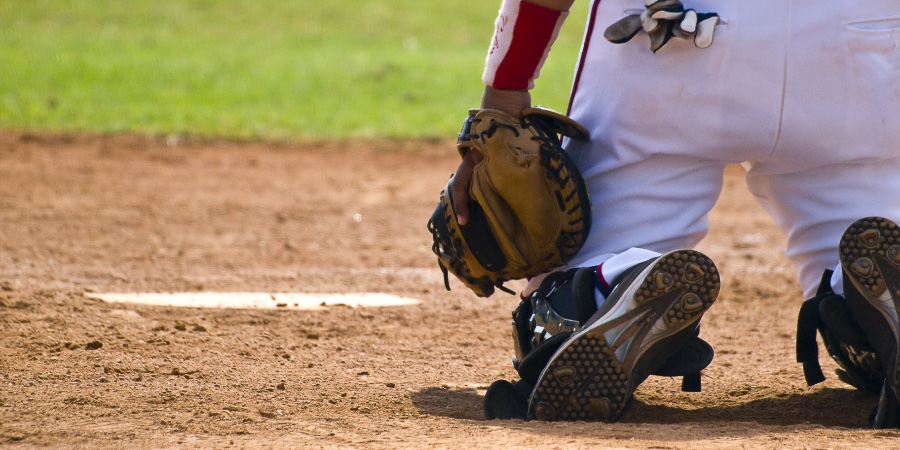 best softball cleats for plantar fasciitis