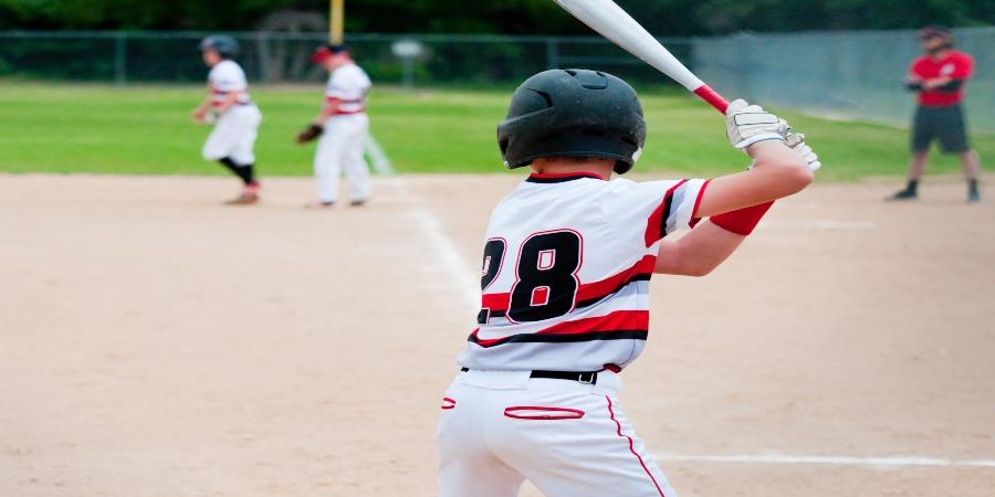 bats for baseball