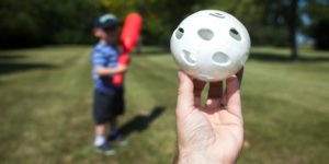 Best Wiffle Ball Bats – 2021 Reviews and Guide