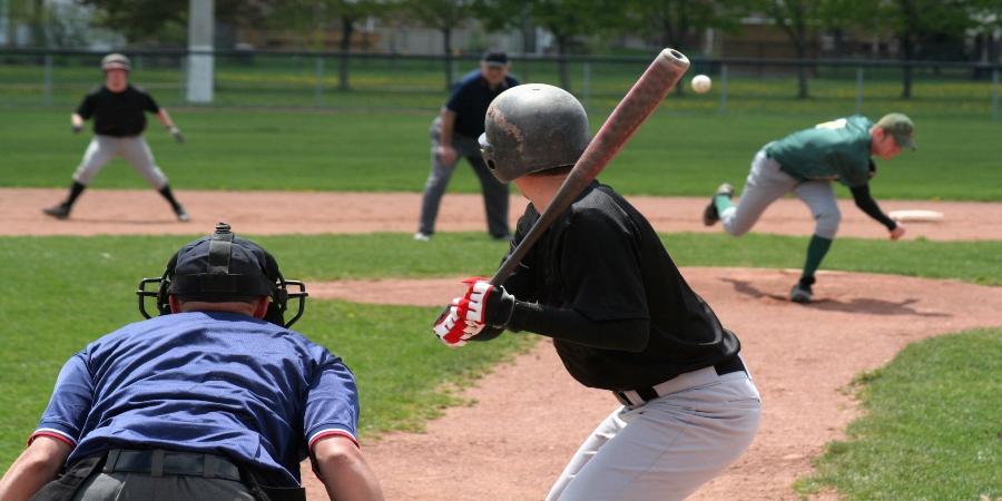 cheap baseball training equipment
