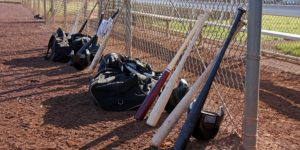 Best Catchers Bag – 2021 Reviews and Guide