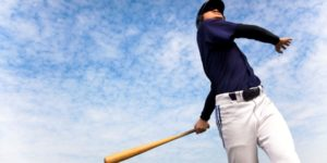 Best Baseball Swing Analyzer – 2021 Reviews and Guides