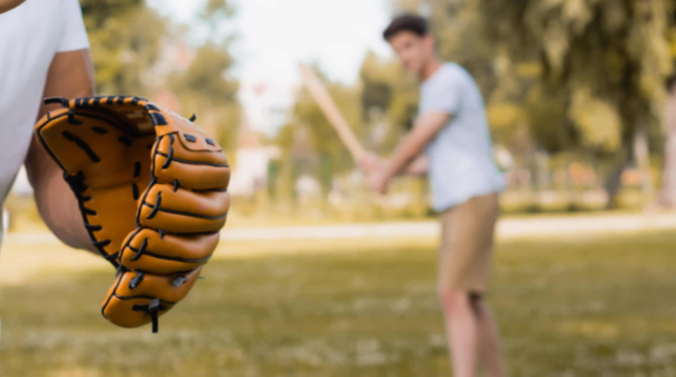 best softball glove for small hands