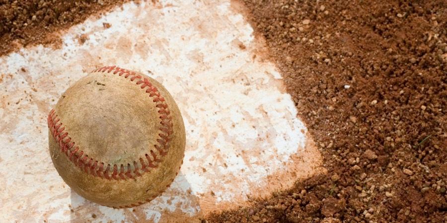 turf pitching mound