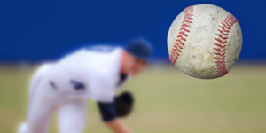 What is a Cutter Pitch: How to Grip and Throw Like a Pro