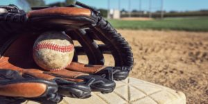 How to Fit a Baseball Glove for a Child: An Extensive Guide