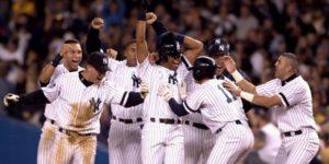 How Many Players Make Up a Baseball Team